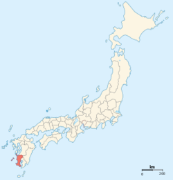 300px-Provinces of Japan-Satsuma.png