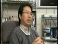 Mr.Takahashi.png
