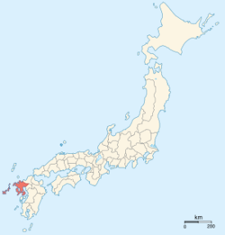 Provinces of Japan-Hizen.png